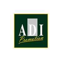 ADI-promotion