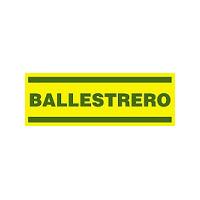 Ballestrero