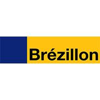Brézilon