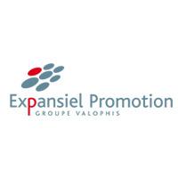 Expansiel