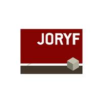 Joryf