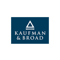 Kauffman and Broad