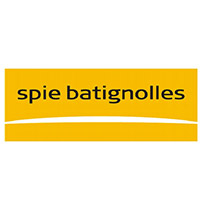 Spie Batignoles